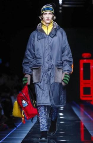 fendi-menswear-fall-winter-2017-milan7