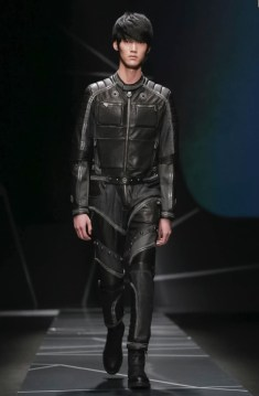 frankie-morello-menswear-fall-winter-2017-milan1