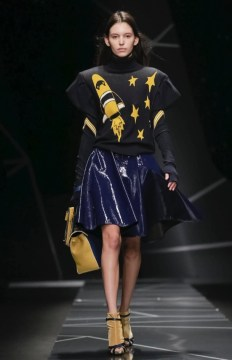 frankie-morello-menswear-fall-winter-2017-milan26