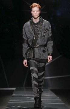 frankie-morello-menswear-fall-winter-2017-milan31