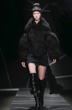 frankie-morello-menswear-fall-winter-2017-milan39