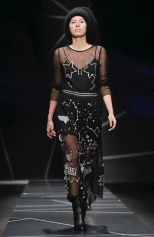 frankie-morello-menswear-fall-winter-2017-milan6
