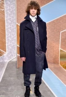 garciavelez-menswear-fall-winter-2017-new-york11