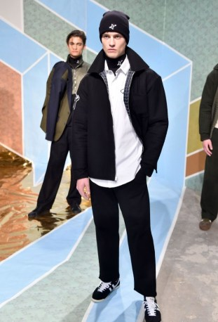 garciavelez-menswear-fall-winter-2017-new-york5