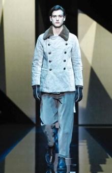 giorgio-armani-menswear-fall-winter-2017-milan1