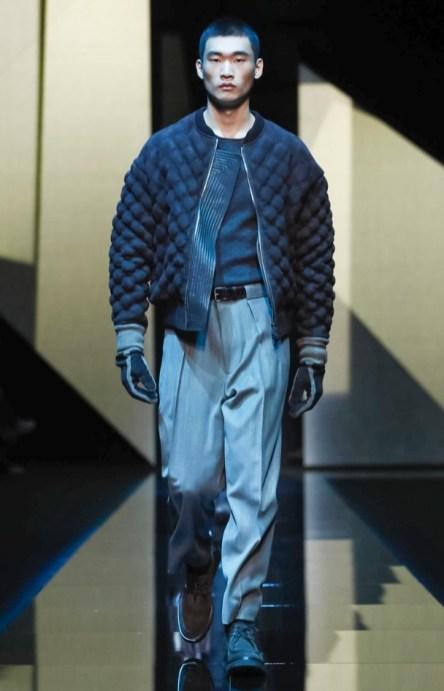 giorgio-armani-menswear-fall-winter-2017-milan13