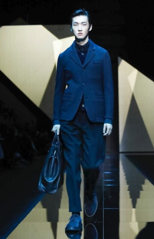 giorgio-armani-menswear-fall-winter-2017-milan18