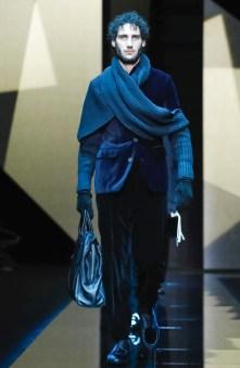 giorgio-armani-menswear-fall-winter-2017-milan23