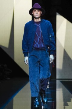 giorgio-armani-menswear-fall-winter-2017-milan24