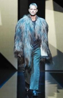 giorgio-armani-menswear-fall-winter-2017-milan27