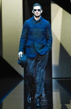 giorgio-armani-menswear-fall-winter-2017-milan41