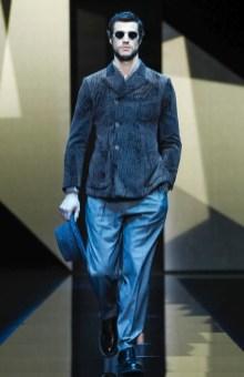 giorgio-armani-menswear-fall-winter-2017-milan42