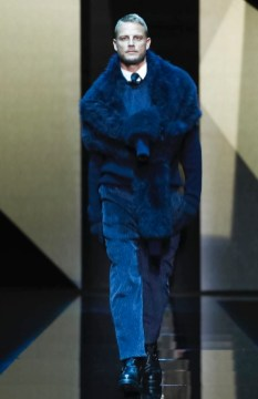 giorgio-armani-menswear-fall-winter-2017-milan44