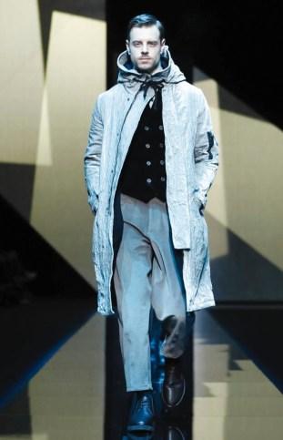 giorgio-armani-menswear-fall-winter-2017-milan5