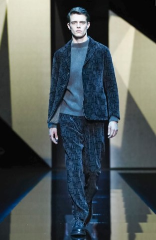 giorgio-armani-menswear-fall-winter-2017-milan59