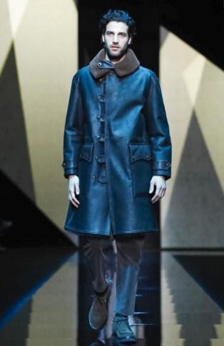 giorgio-armani-menswear-fall-winter-2017-milan6