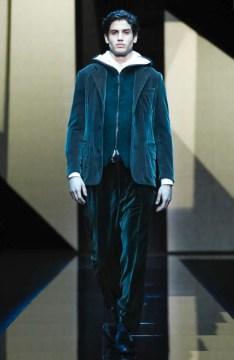giorgio-armani-menswear-fall-winter-2017-milan63