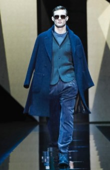 giorgio-armani-menswear-fall-winter-2017-milan64