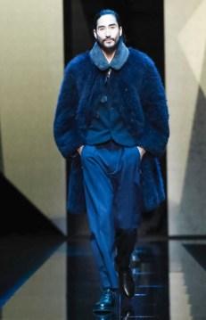 giorgio-armani-menswear-fall-winter-2017-milan82