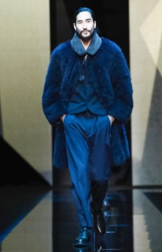 giorgio-armani-menswear-fall-winter-2017-milan82