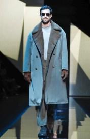 giorgio-armani-menswear-fall-winter-2017-milan94