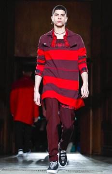 givenchy-menswear-fall-winter-2017-paris14