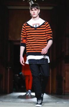 givenchy-menswear-fall-winter-2017-paris27
