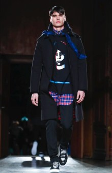 givenchy-menswear-fall-winter-2017-paris40