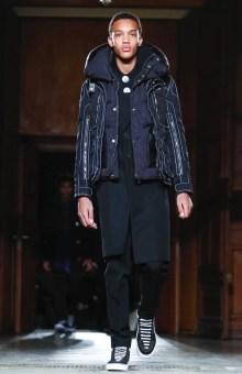 givenchy-menswear-fall-winter-2017-paris41