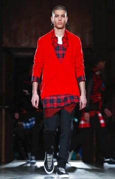 givenchy-menswear-fall-winter-2017-paris54