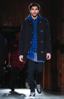 givenchy-menswear-fall-winter-2017-paris55