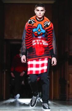 givenchy-menswear-fall-winter-2017-paris60