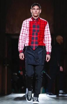 givenchy-menswear-fall-winter-2017-paris66