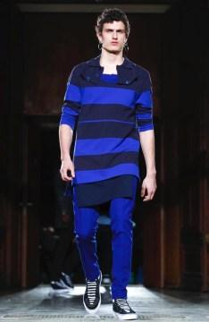 givenchy-menswear-fall-winter-2017-paris9