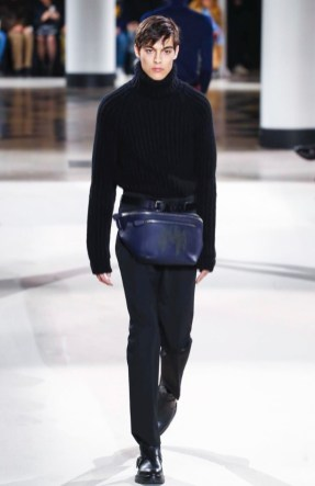 hermes-menswear-fall-winter-2017-paris47