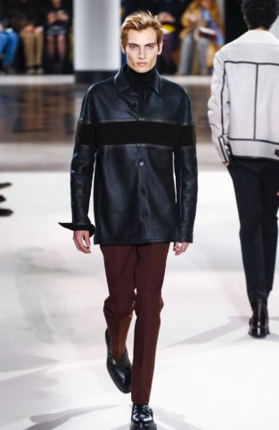 hermes-menswear-fall-winter-2017-paris7
