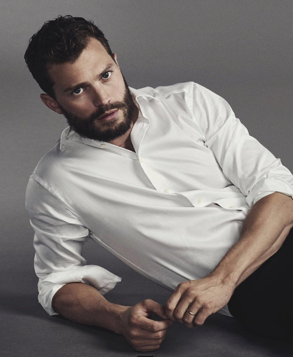 jamie-dornan-for-gq-australia-february-20172