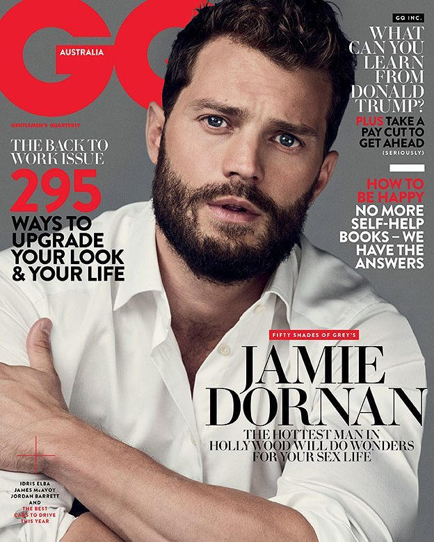 jamie-dornan-for-gq-australia-february-20174