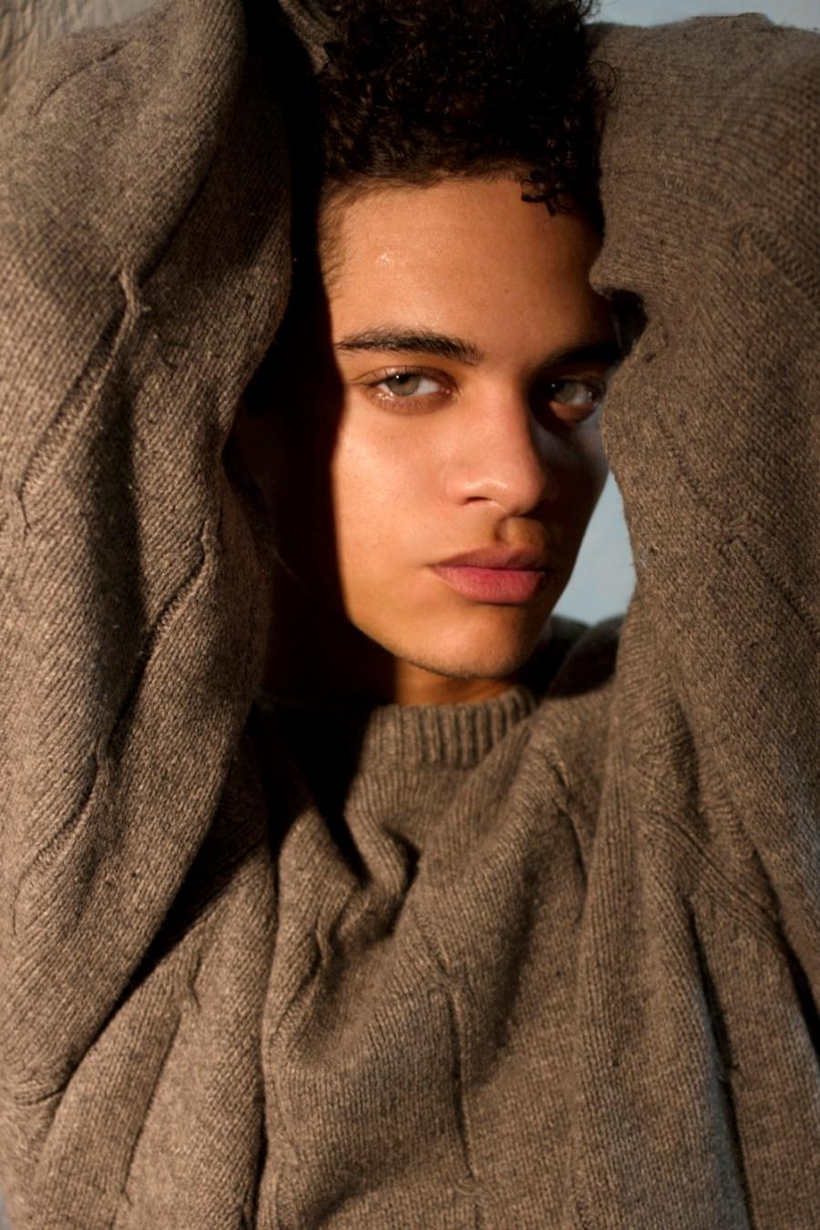 jon-reneau-by-joseph-bleu-for-fashionably-male8