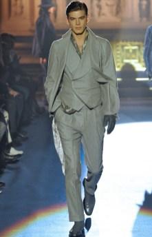 joseph-abboud-menswear-fall-winter-2017-new-york15