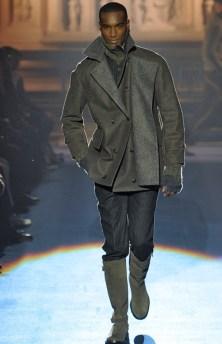 joseph-abboud-menswear-fall-winter-2017-new-york23