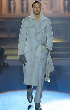 joseph-abboud-menswear-fall-winter-2017-new-york24
