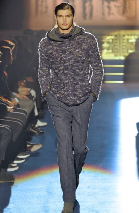 joseph-abboud-menswear-fall-winter-2017-new-york26