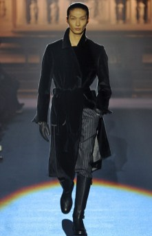 joseph-abboud-menswear-fall-winter-2017-new-york34