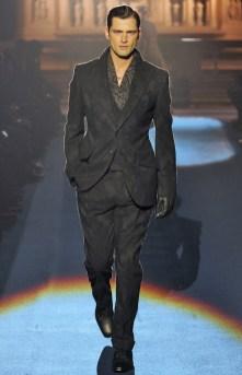 joseph-abboud-menswear-fall-winter-2017-new-york35