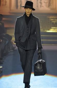 joseph-abboud-menswear-fall-winter-2017-new-york36