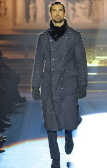 joseph-abboud-menswear-fall-winter-2017-new-york43