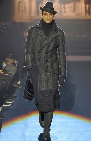 joseph-abboud-menswear-fall-winter-2017-new-york46