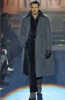 joseph-abboud-menswear-fall-winter-2017-new-york47
