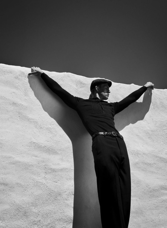 julian-schneyder-by-kosmas-pavlos-for-models-com4